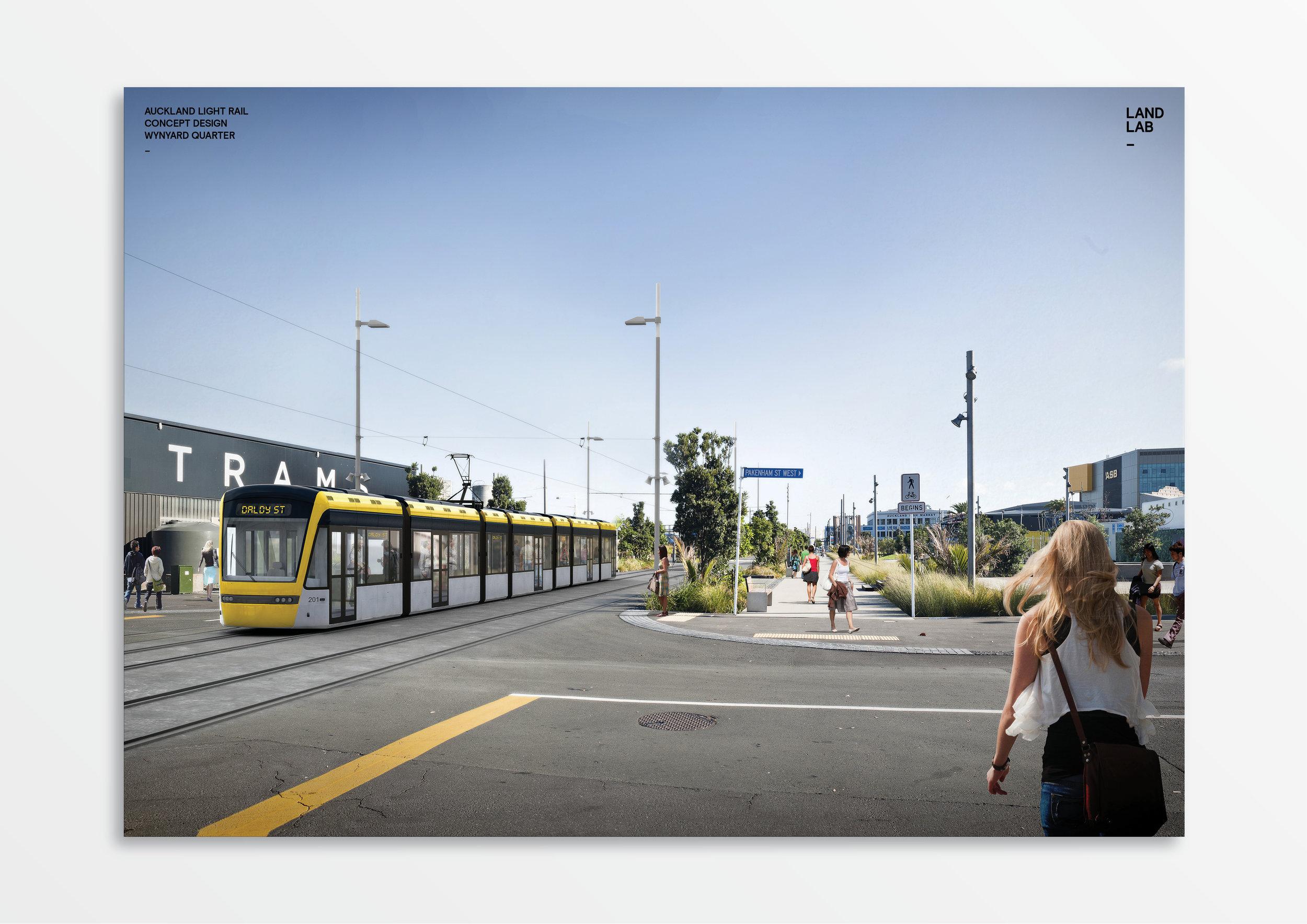 LRT Gallery Layout3.jpg