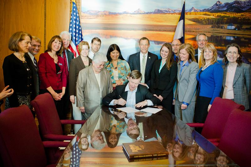 HB12-1100 Bill Signing.jpg