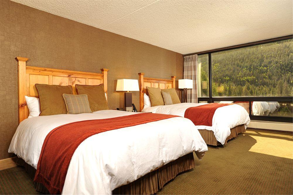 Keystone Room.jpg
