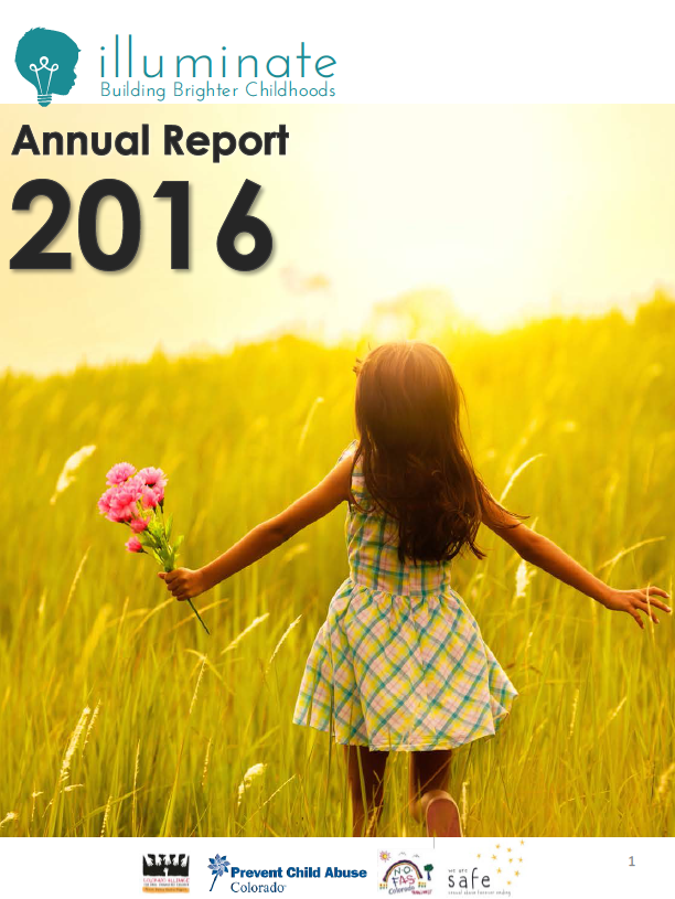 2016 Annual Report -  Download