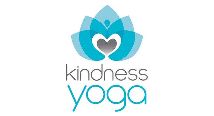 Kindness-Yoga-Logo.jpg