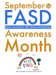FASD_Month_no_national-222x300.jpg