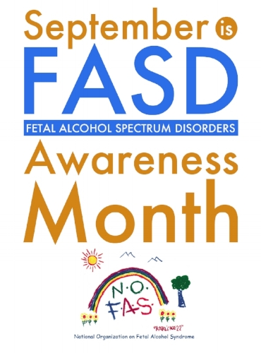 fasd awareness month.jpg