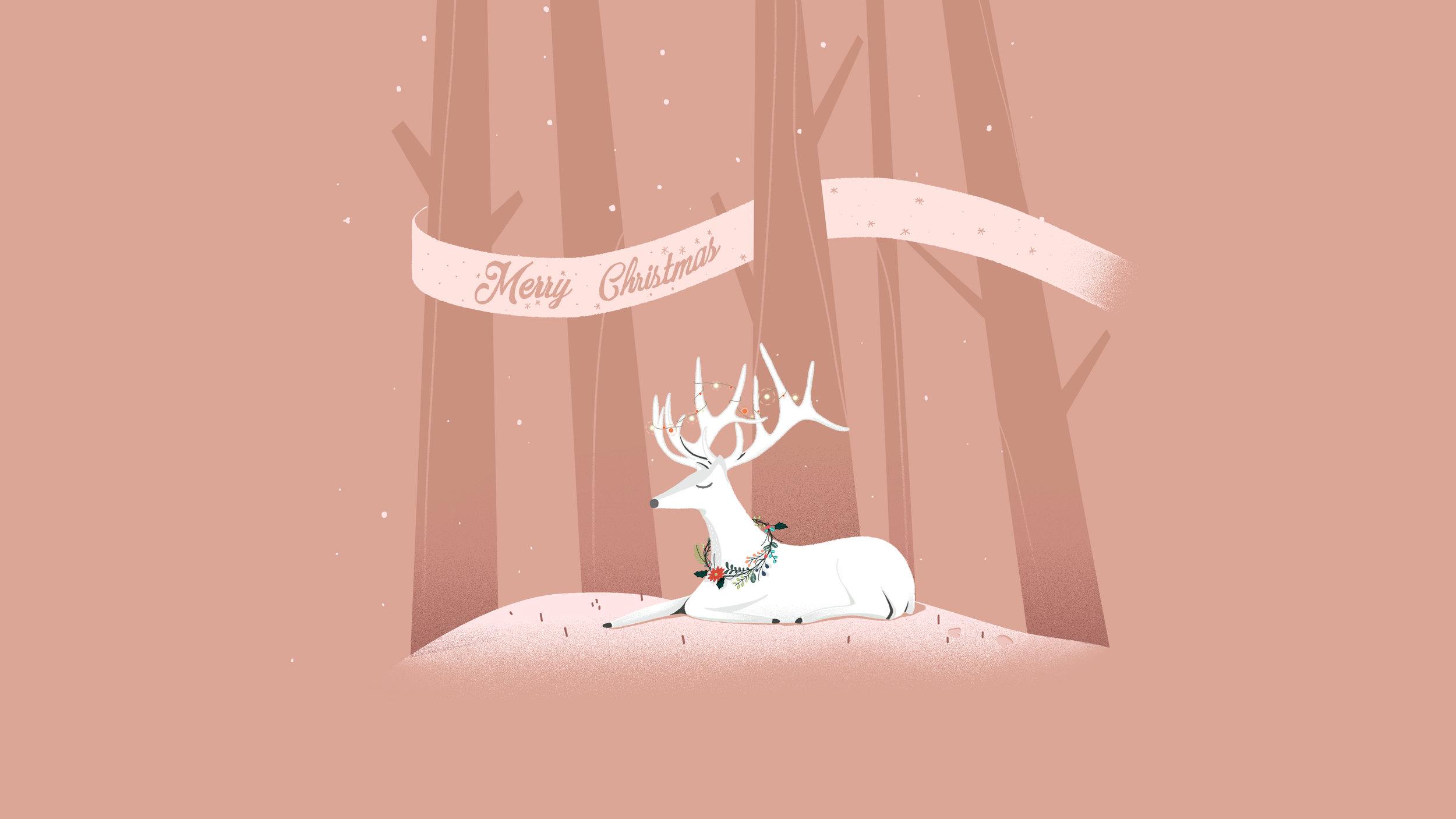 Holidays_02_YC.jpg