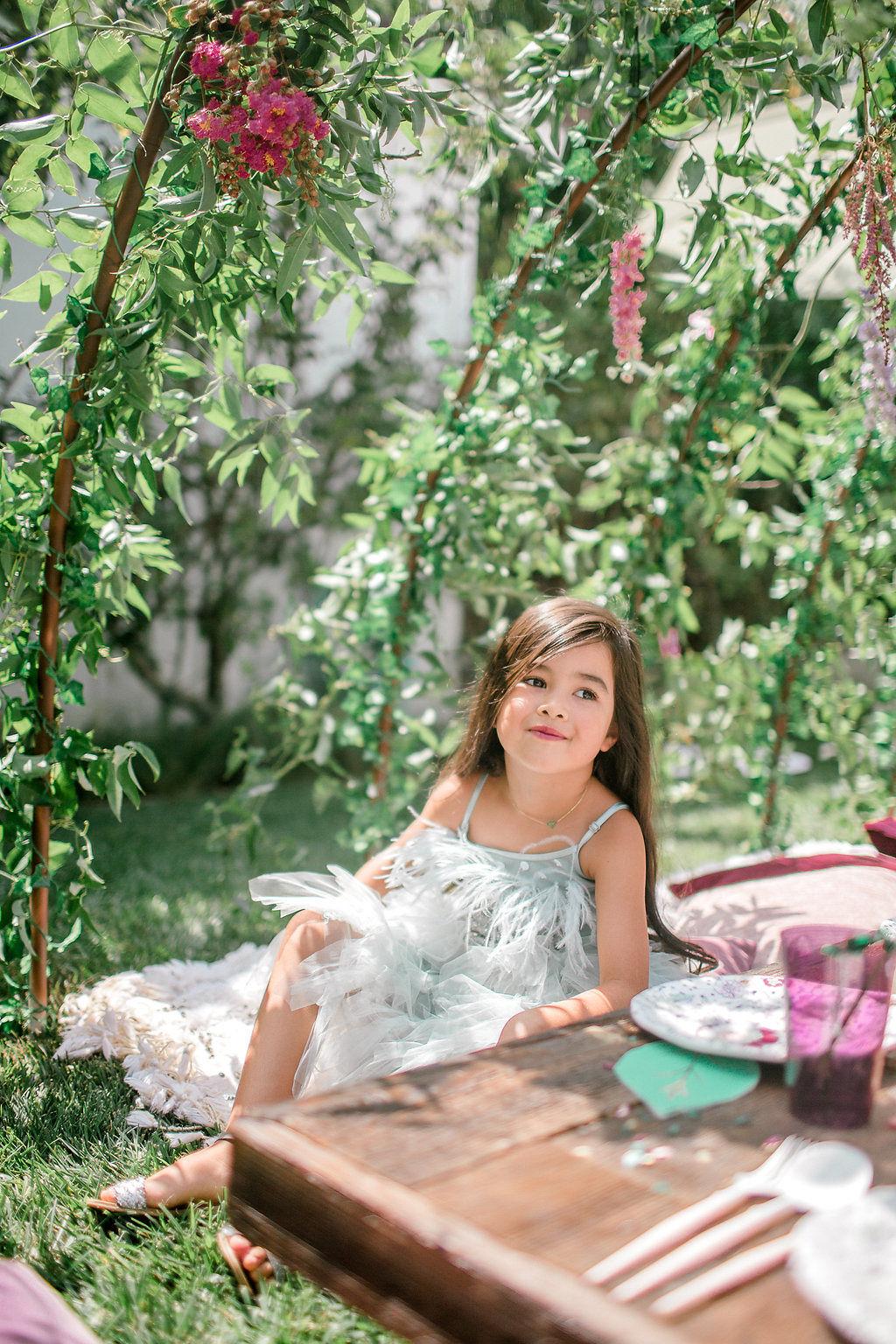 fairyparty067.jpg