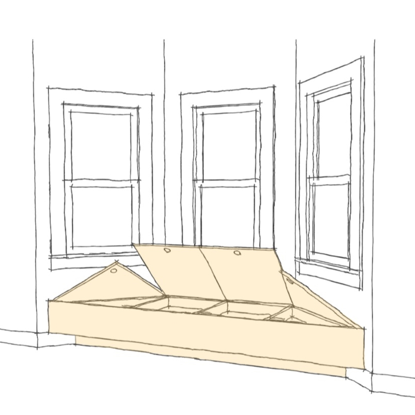 daybed pages_2.jpg