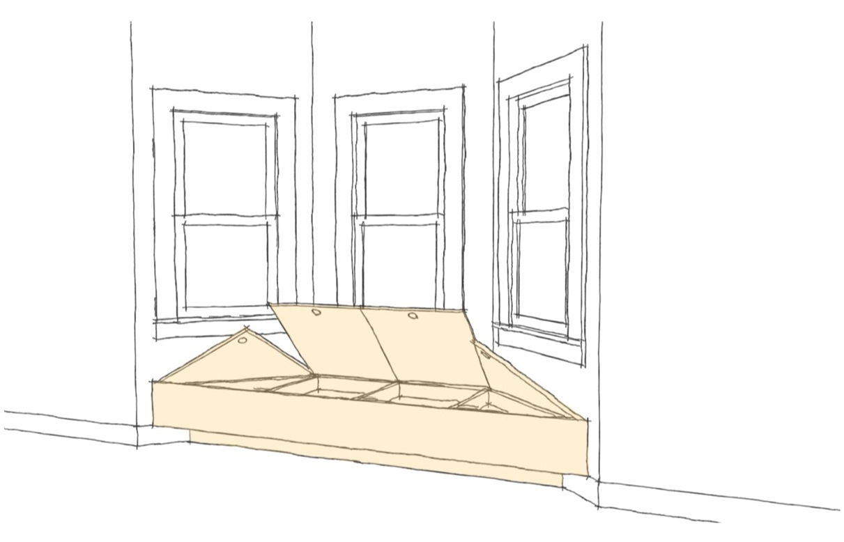 daybed pages_02.jpg