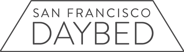 SF-Daybed-Logo-web.png