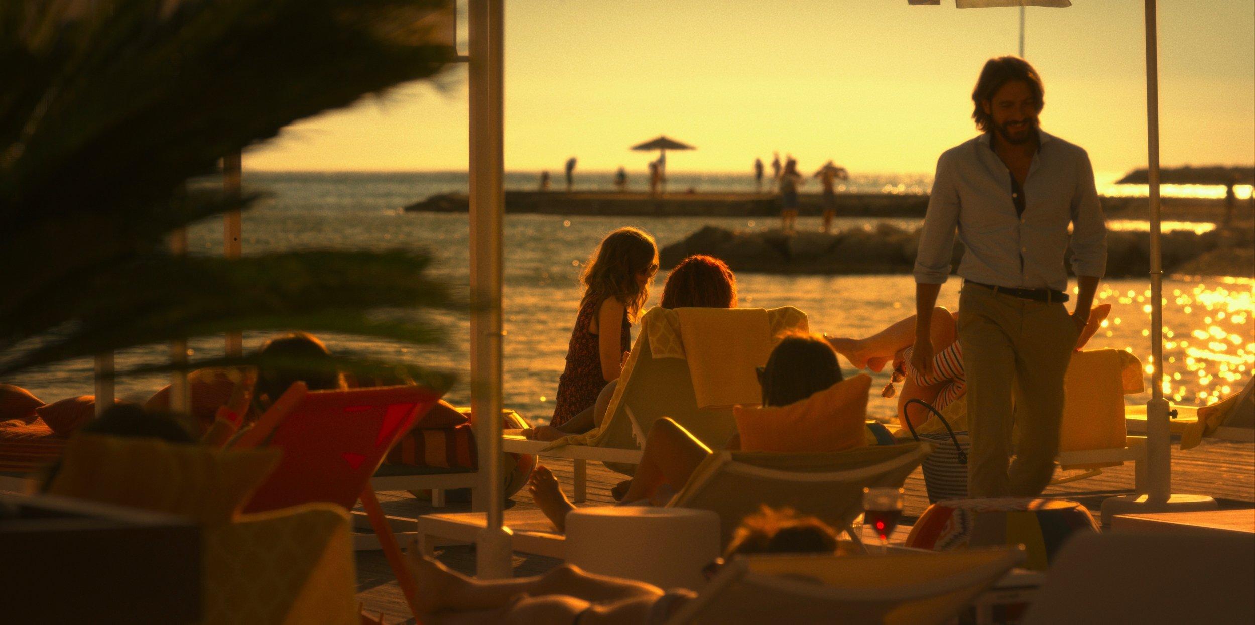 Ibiza_5.jpg