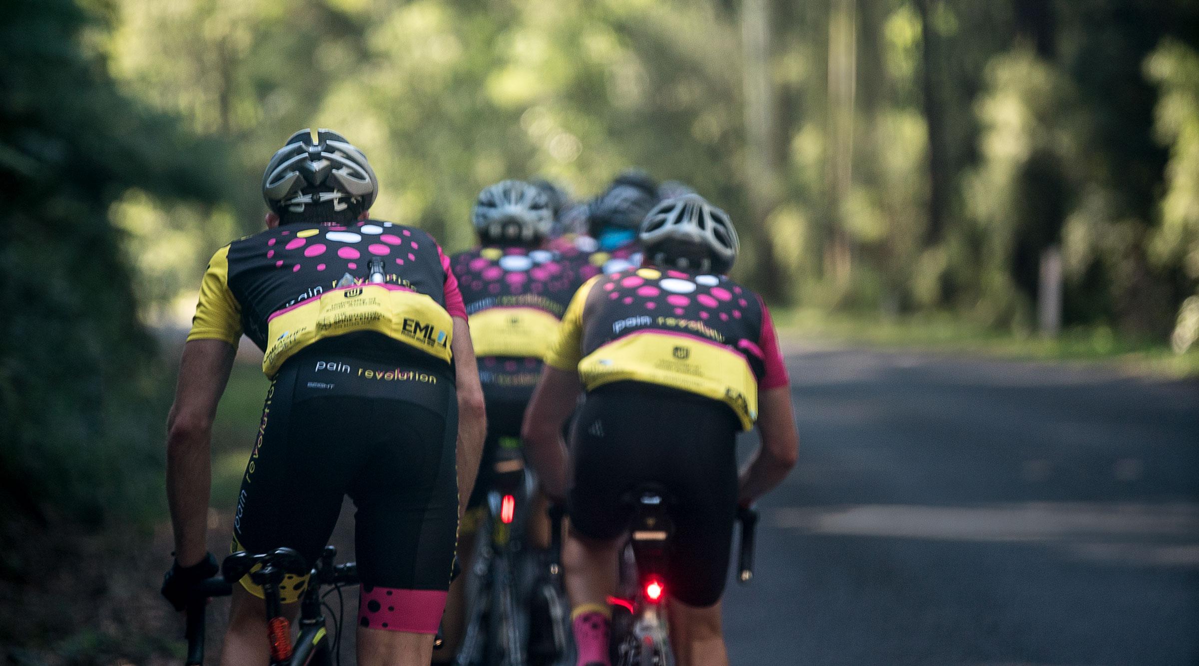 form-cycling-pain-rev.jpg