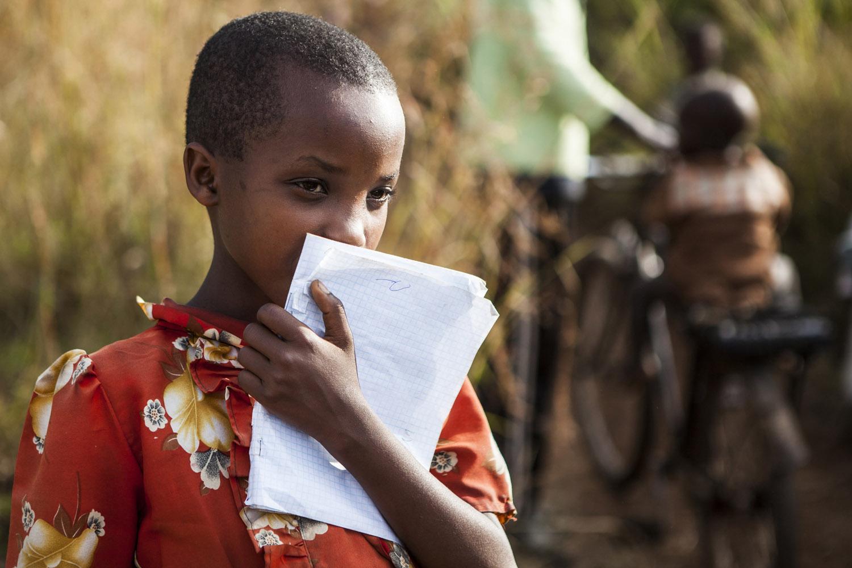 literacy girl 1 burundi.jpg