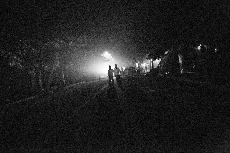 night-stragers.jpg