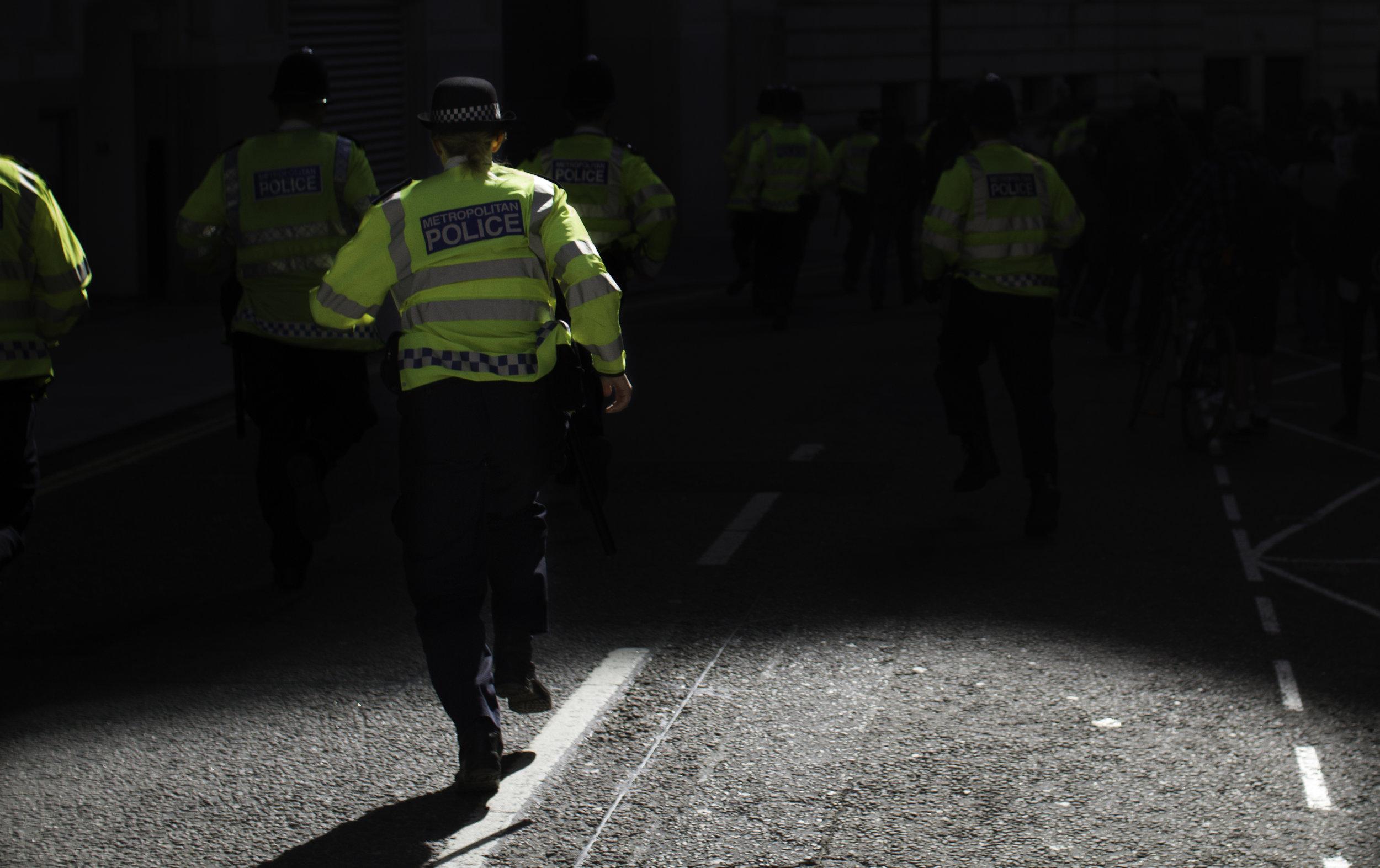 Police Run.jpg