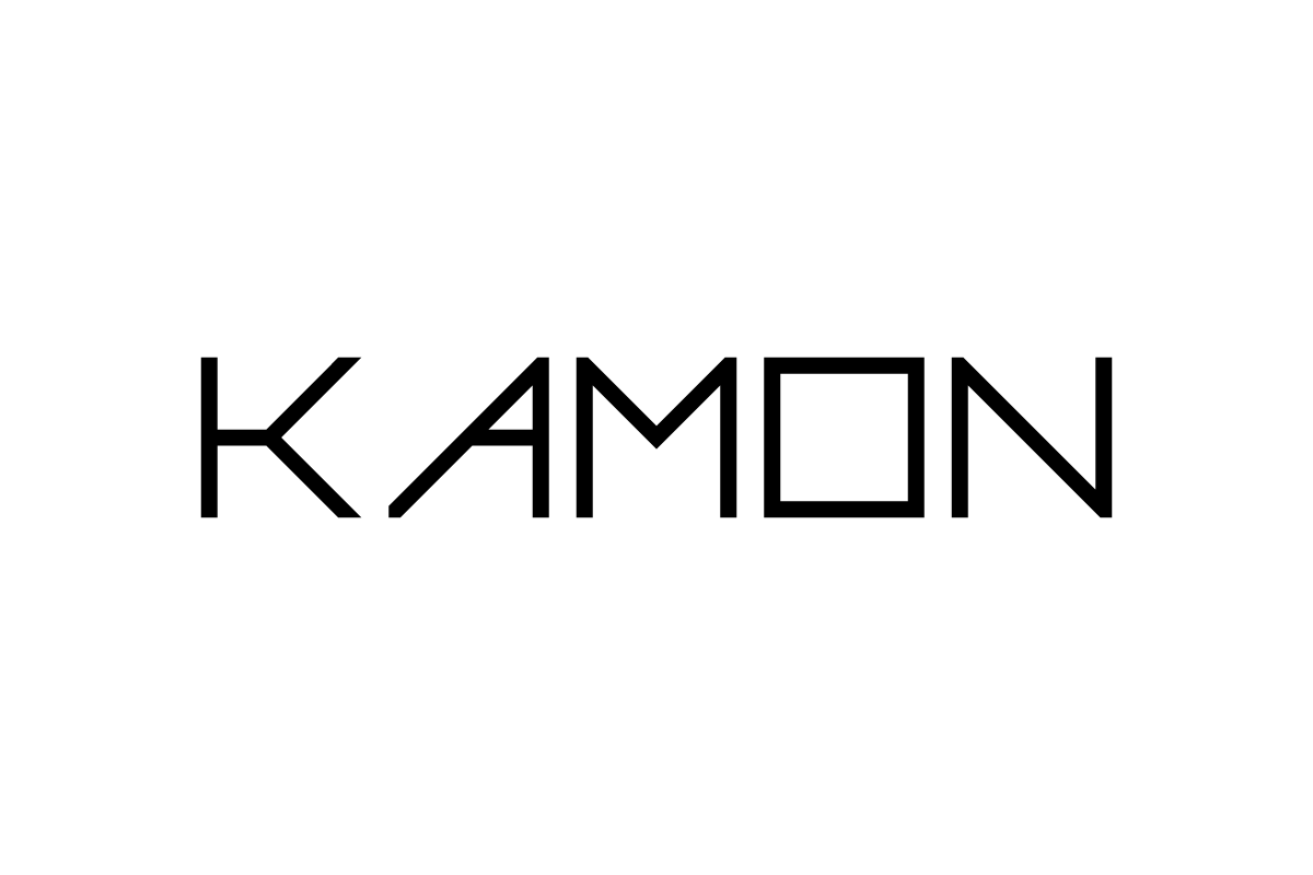 kamon_01.png