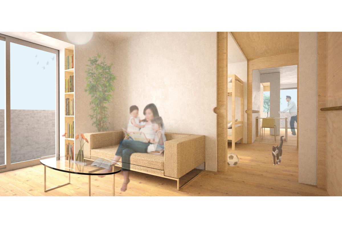 dekoboko_apartment_02.png