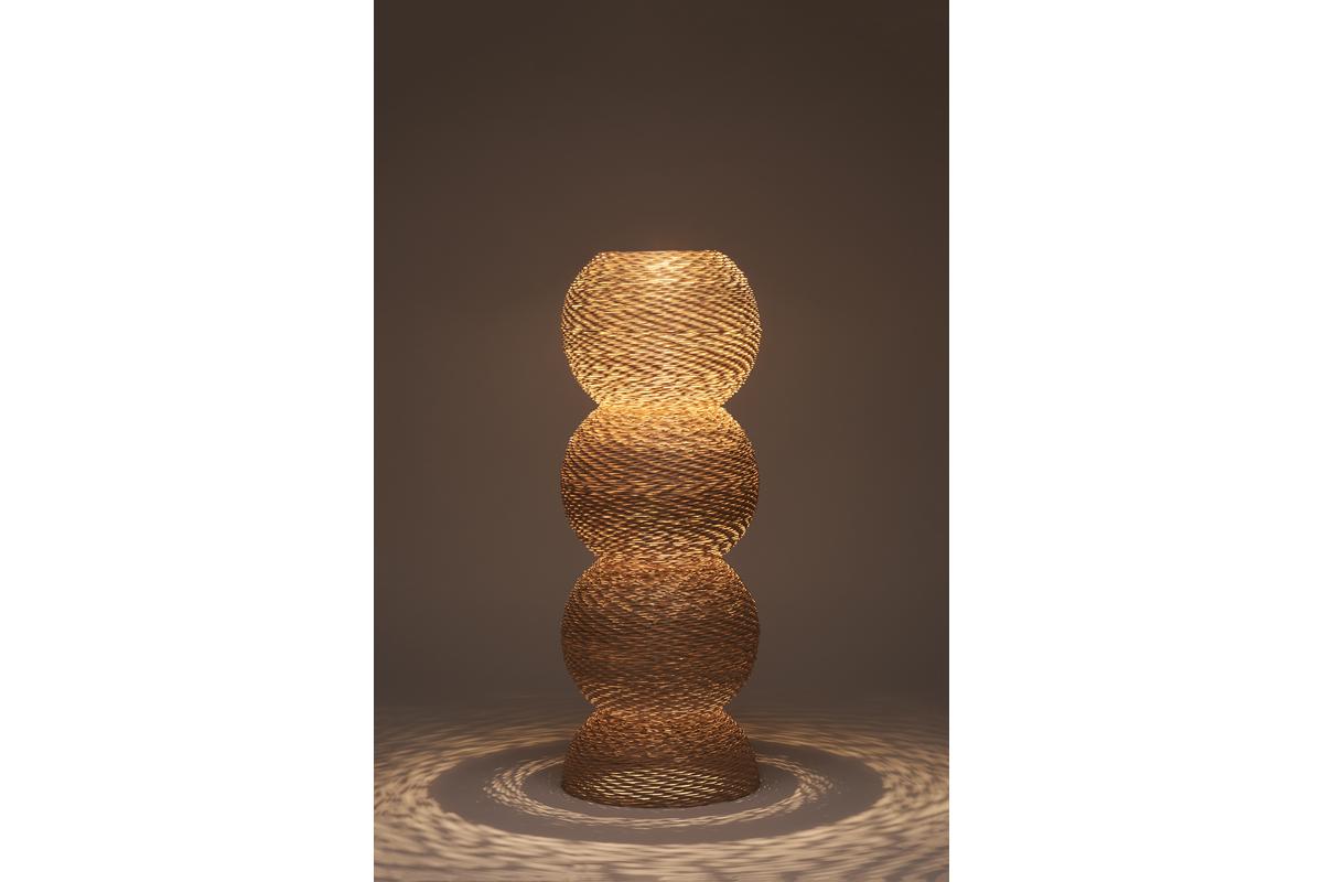 ThreeAndOneHalfOrbs-lightup3.png