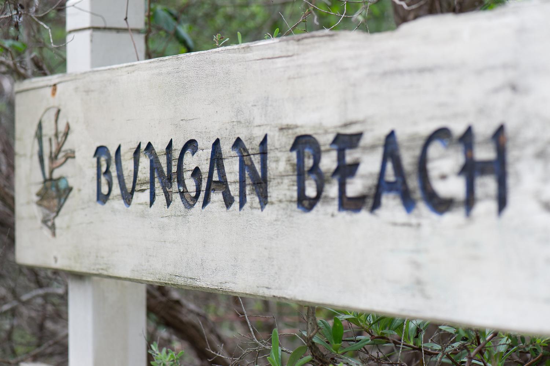 Beach-St-Newport-0019.jpg
