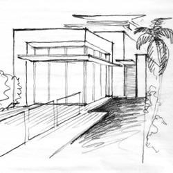 sketch270x270.jpg