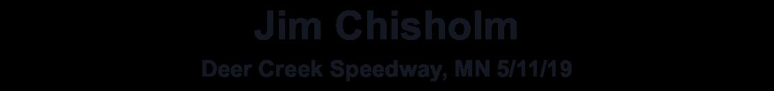 5-11 Chisholm.png