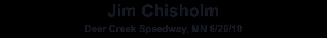 6-29 Chisholm.png