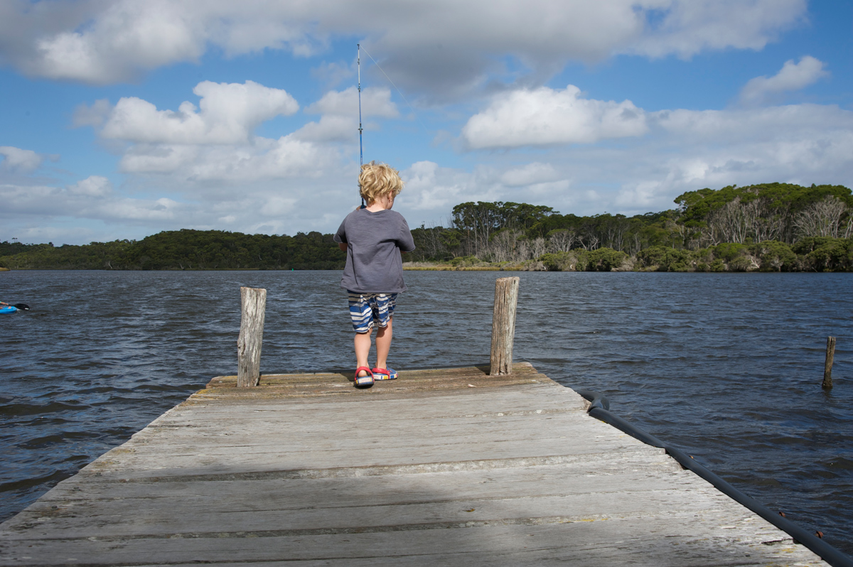 Boy-fishing-on-the-jetty.jpg