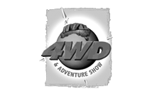 4WD show Australia