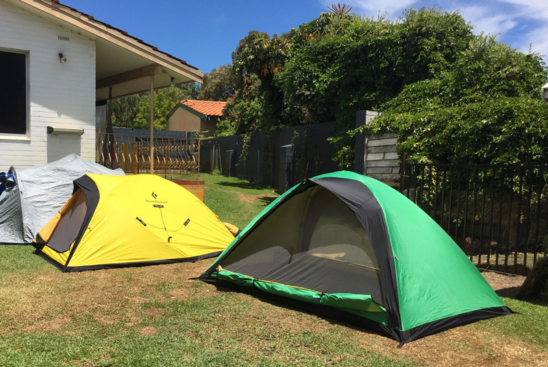 camping-in-the-backyard.jpg