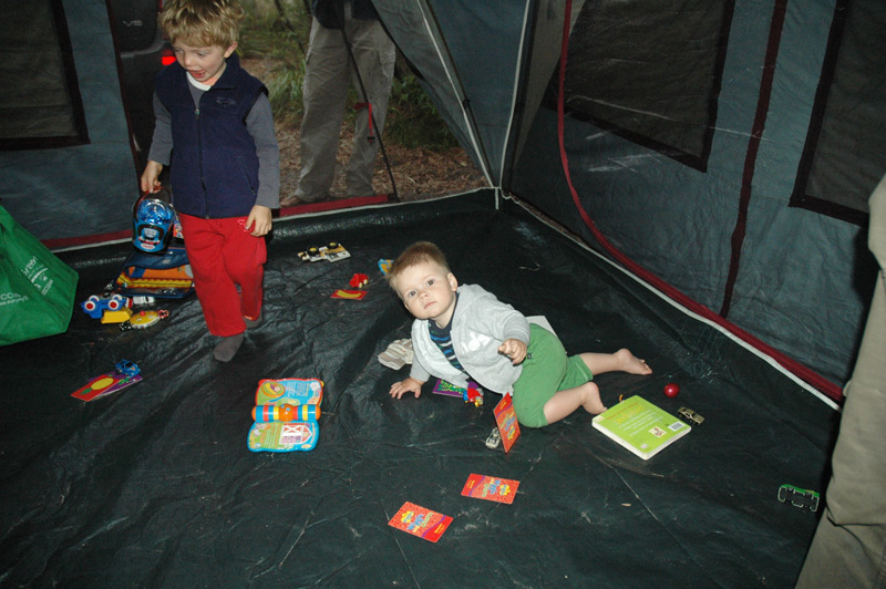 toys-in-the-tent.jpg