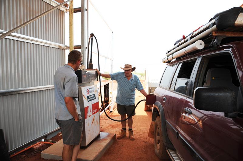 Petrol_stop_small.jpg