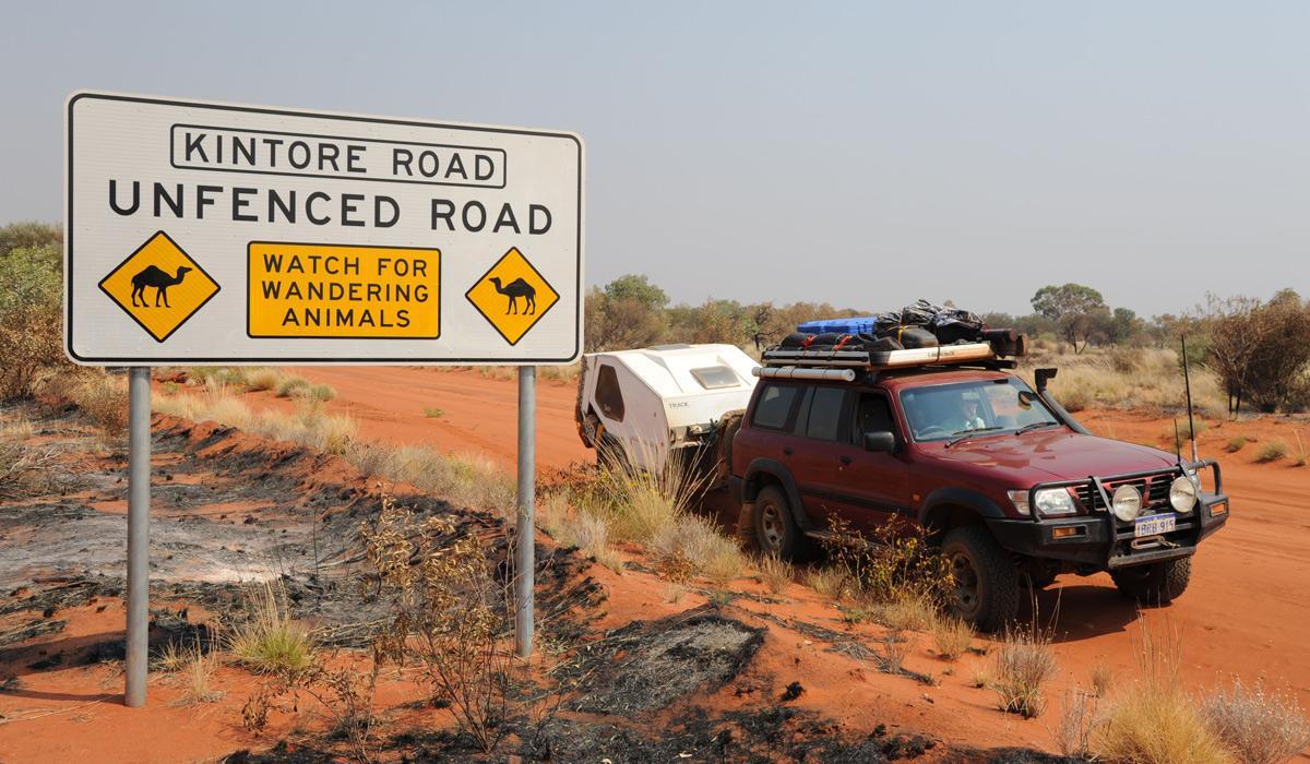 unfenced-roads.jpg