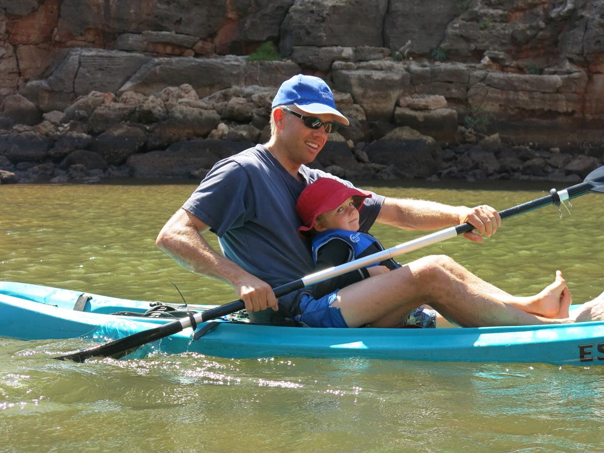 Kayak2_1200.jpg