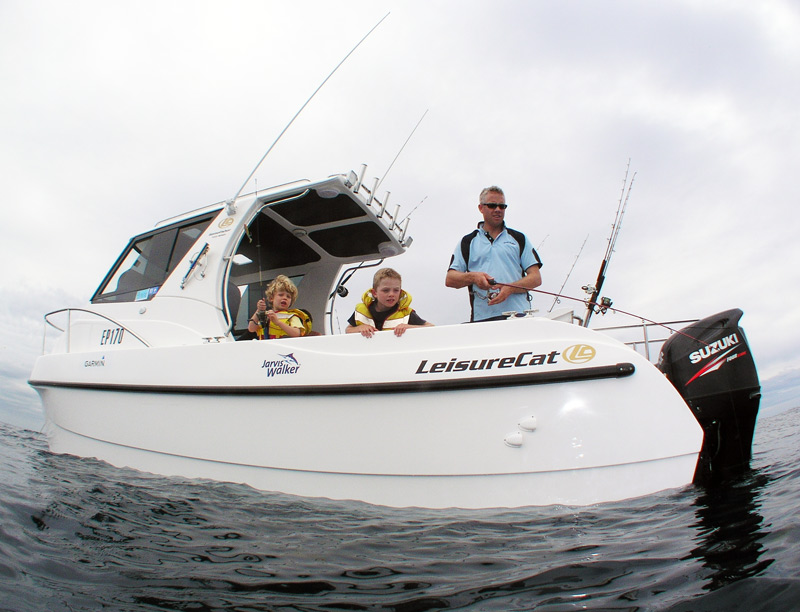 fishing-on-the-boat-with-dad.jpg