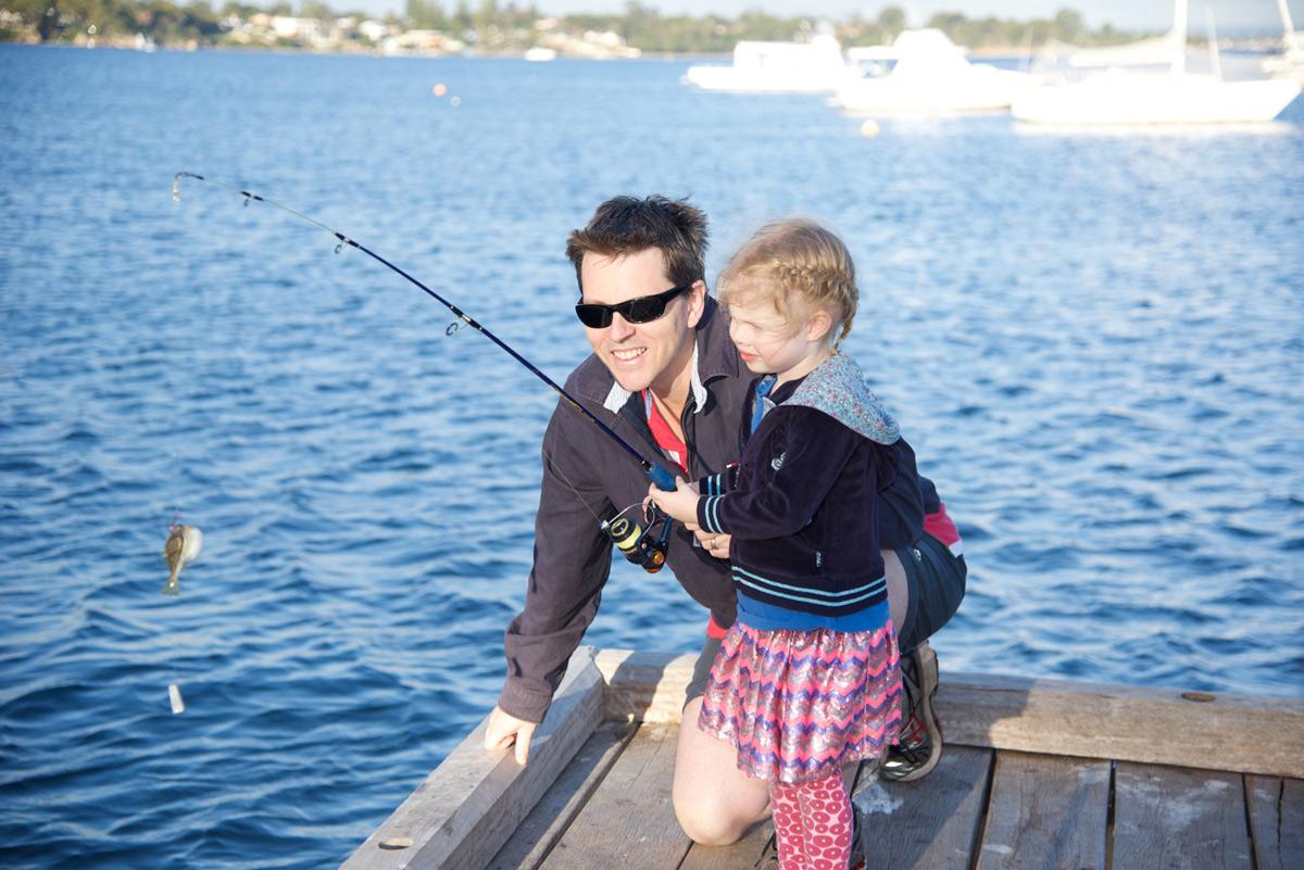catching-a-blowfish.jpg