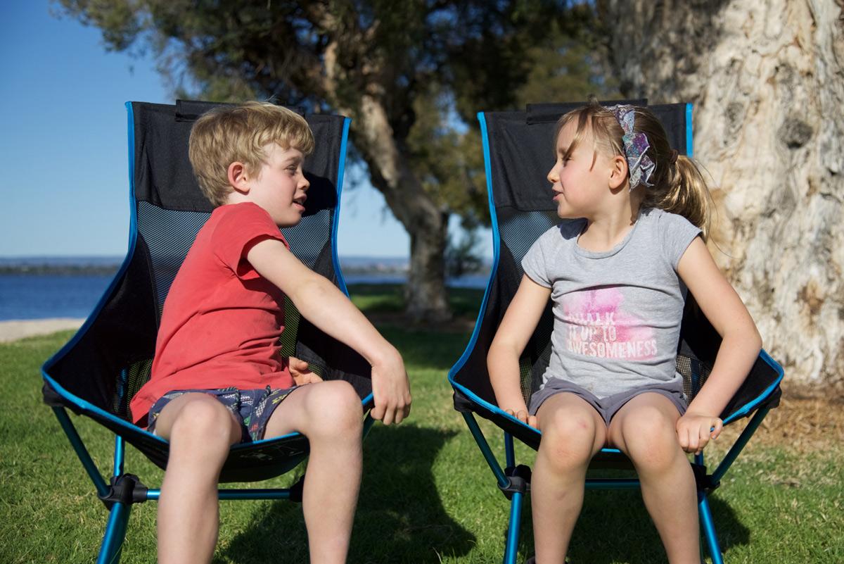 Kids-in-helinox-chairs.jpg