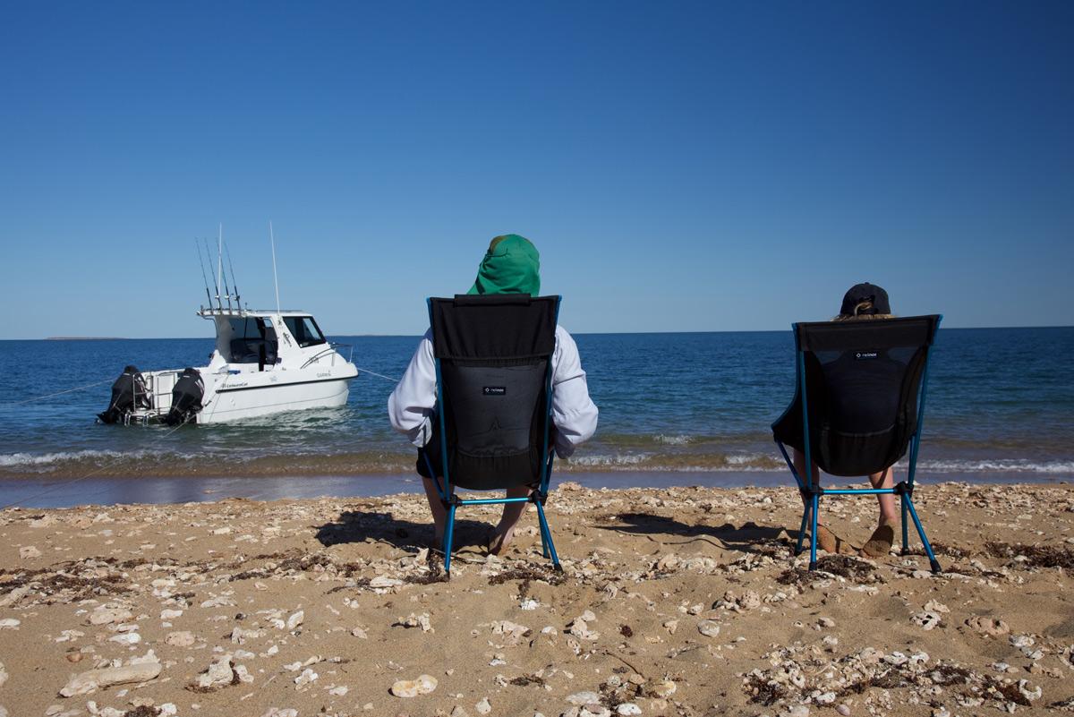 helinox-chairs-3.jpg