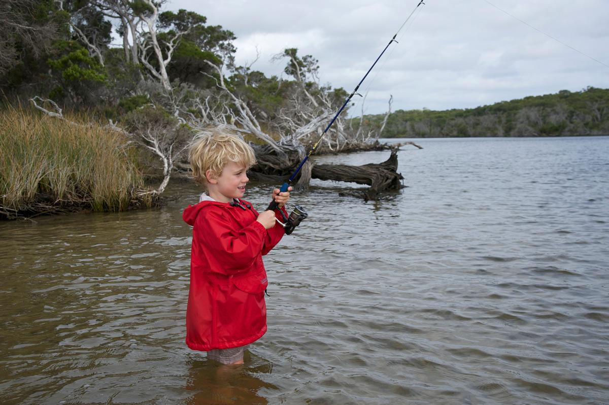 boy-fishing-in-the-river.jpg