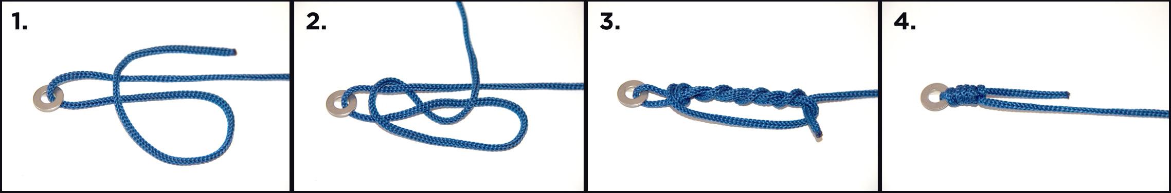 tying-a-uni-knot.jpg