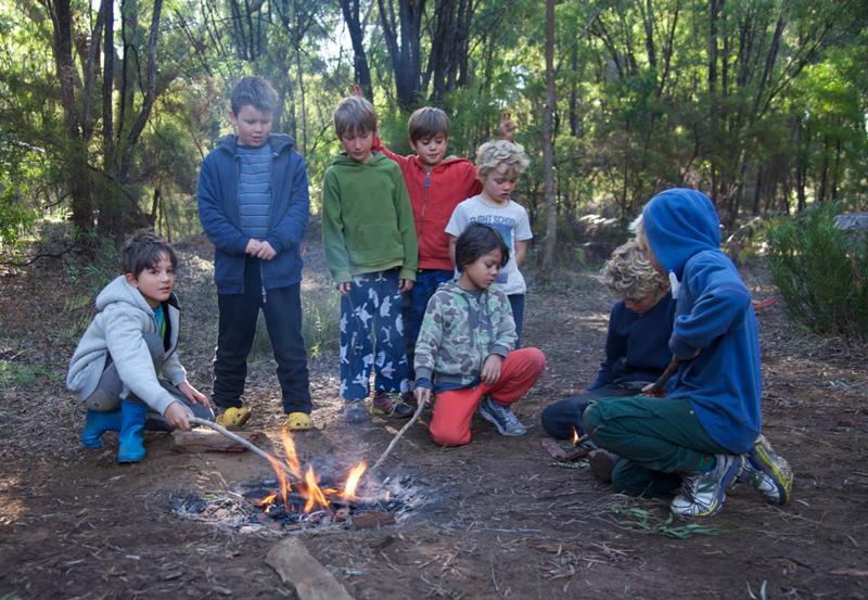 kids-camp-fire-safety.jpg