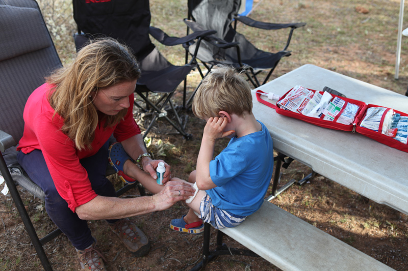 camping-first-aid.jpg