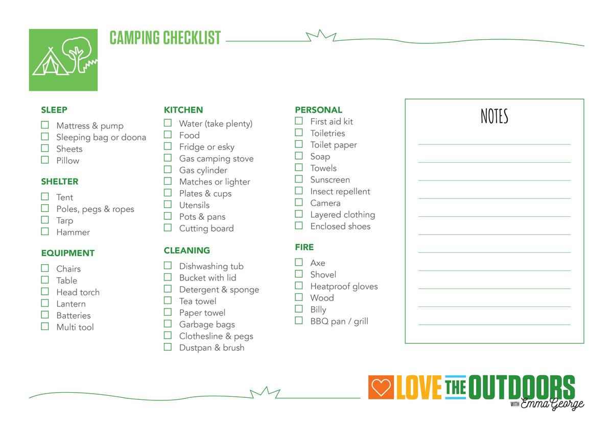 Camping_Checklist.jpg