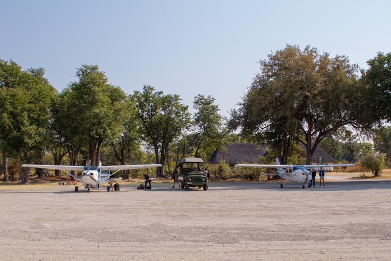 janaina matarazzo_airstrip.jpg