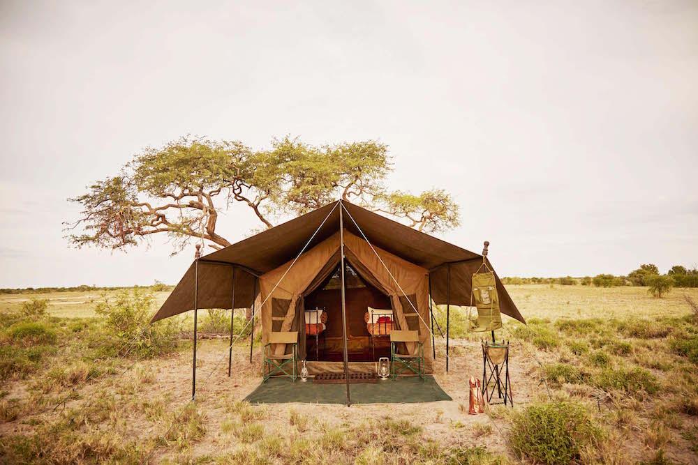 Guest Tent Exterior 1 copy.jpg