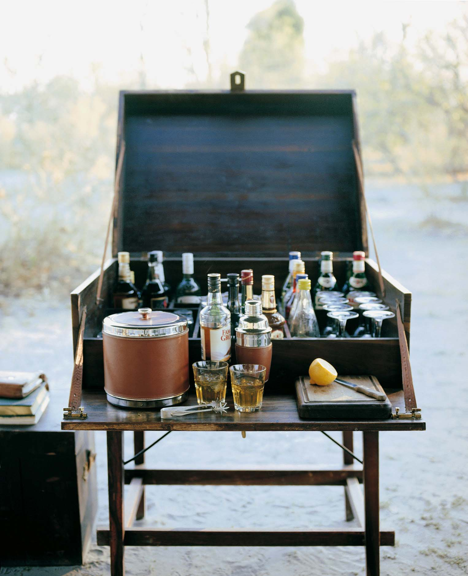 Drinks chest.jpg
