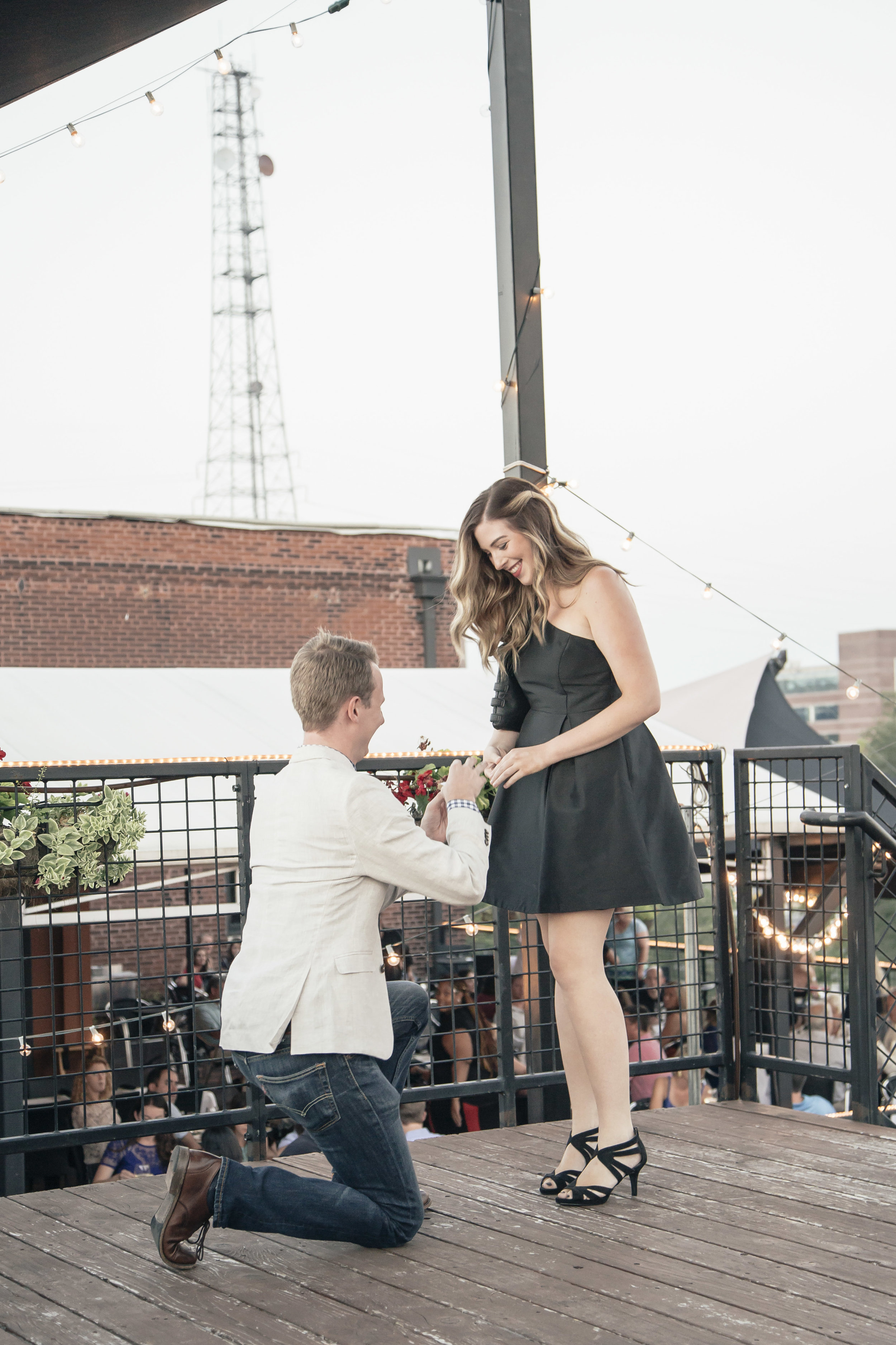 Rebecca_K_Clark_Photography_Engagement_Gallery_Web-3.JPG