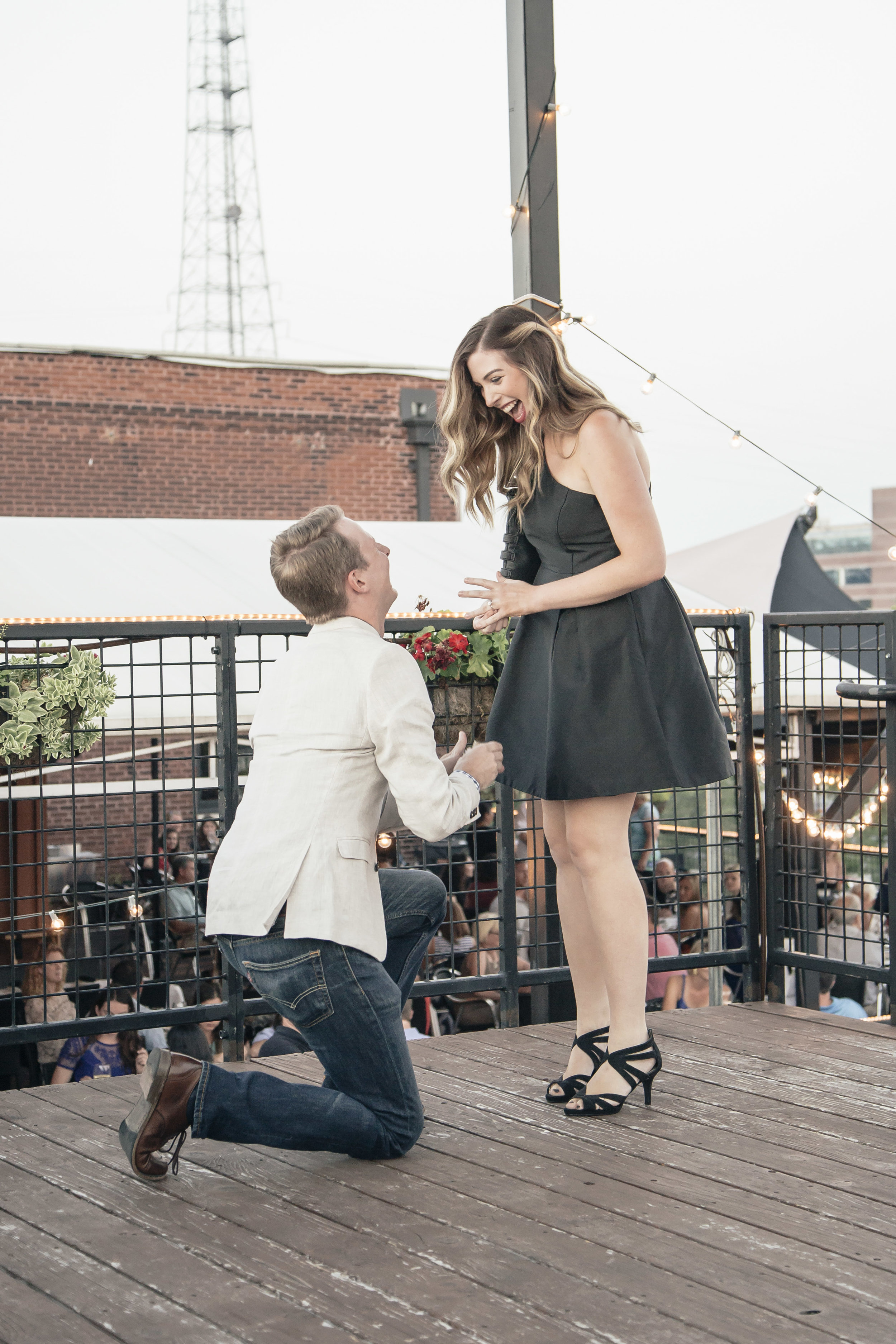Rebecca_K_Clark_Photography_Engagement_Gallery_Web-4.JPG
