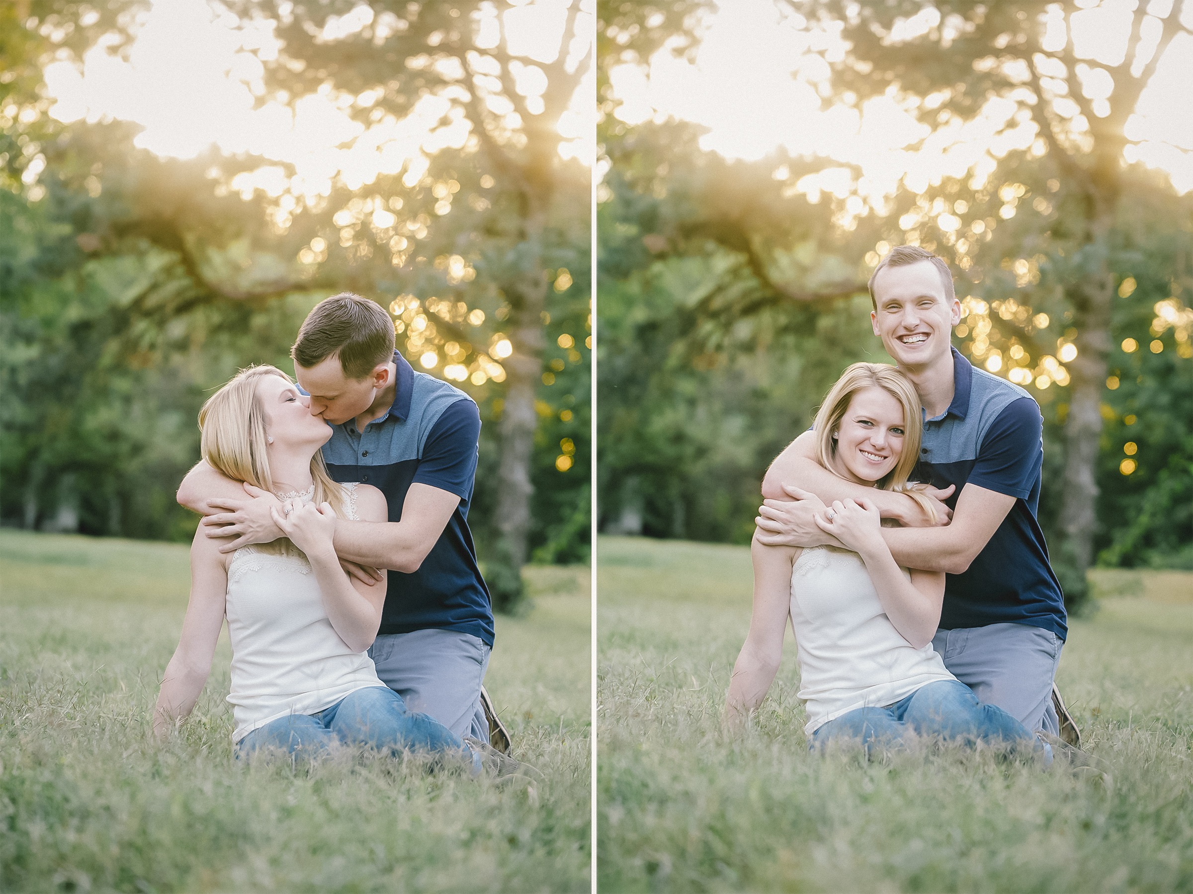 Rebecca_K_Clark_Photography_Engagement_Gallery_Web-16.JPG