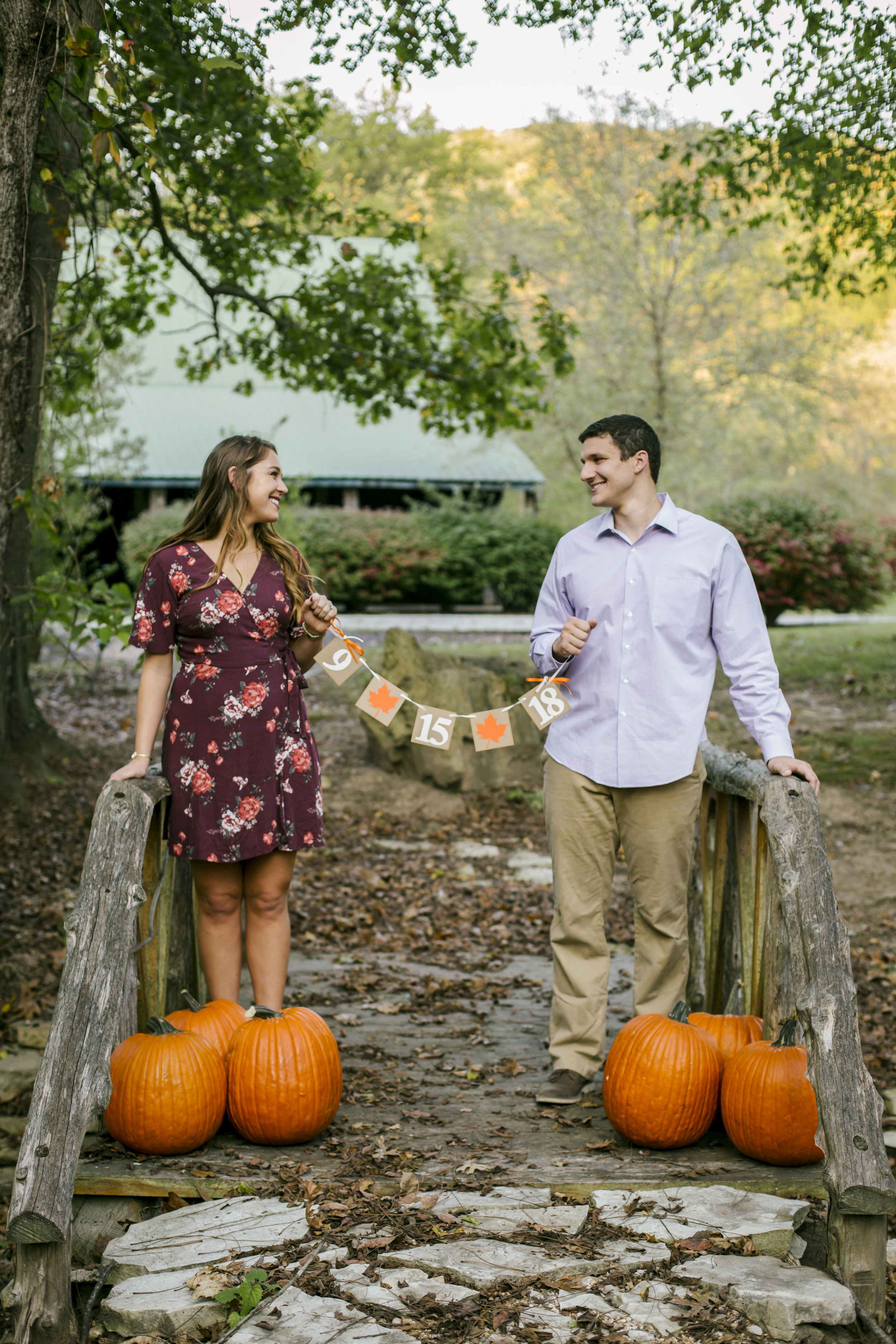 Rebecca_K_Clark_Photography_Engagement_Gallery_Web-18.JPG