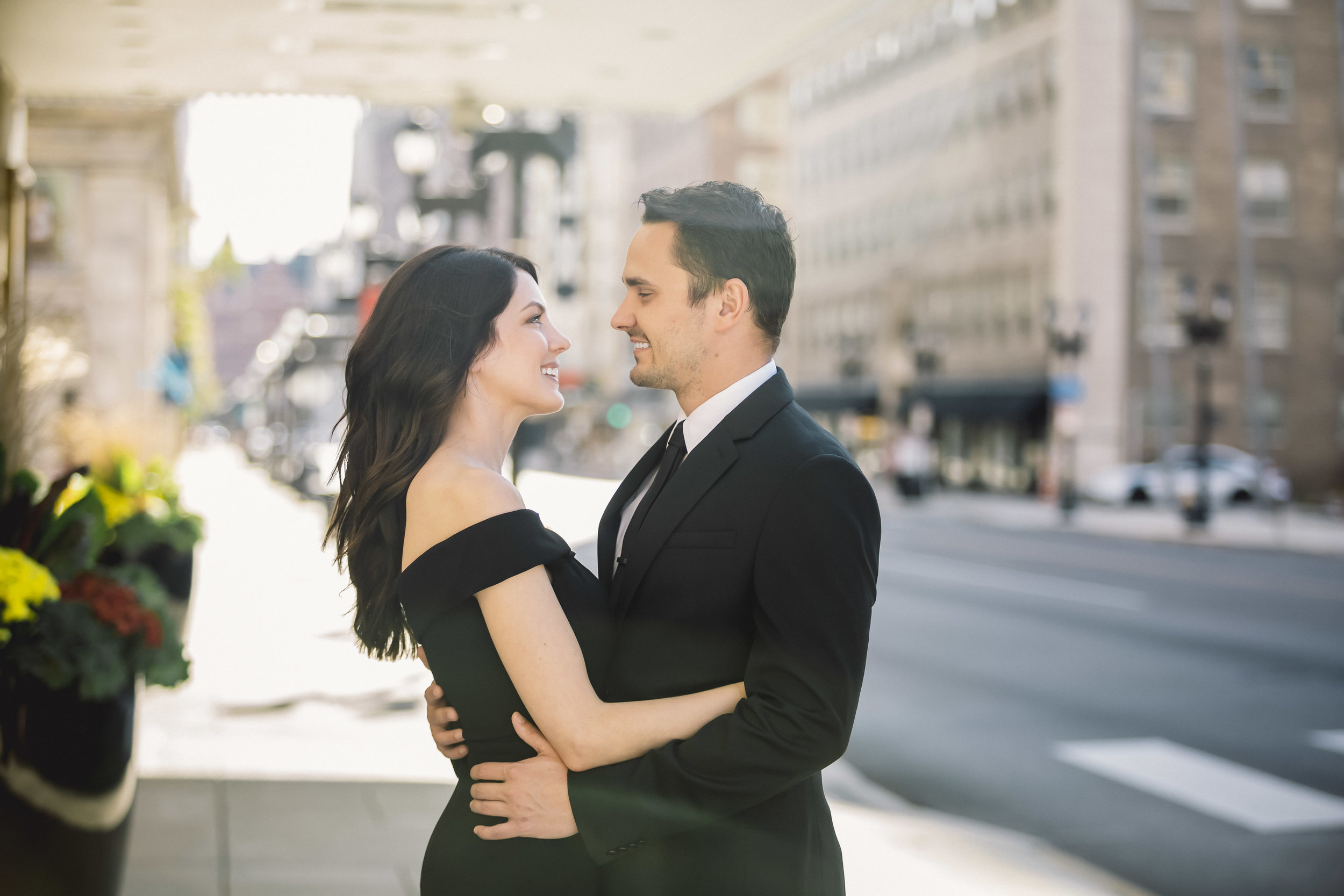 Rebecca_K_Clark_Photography_Engagement_Gallery_Web-29.JPG