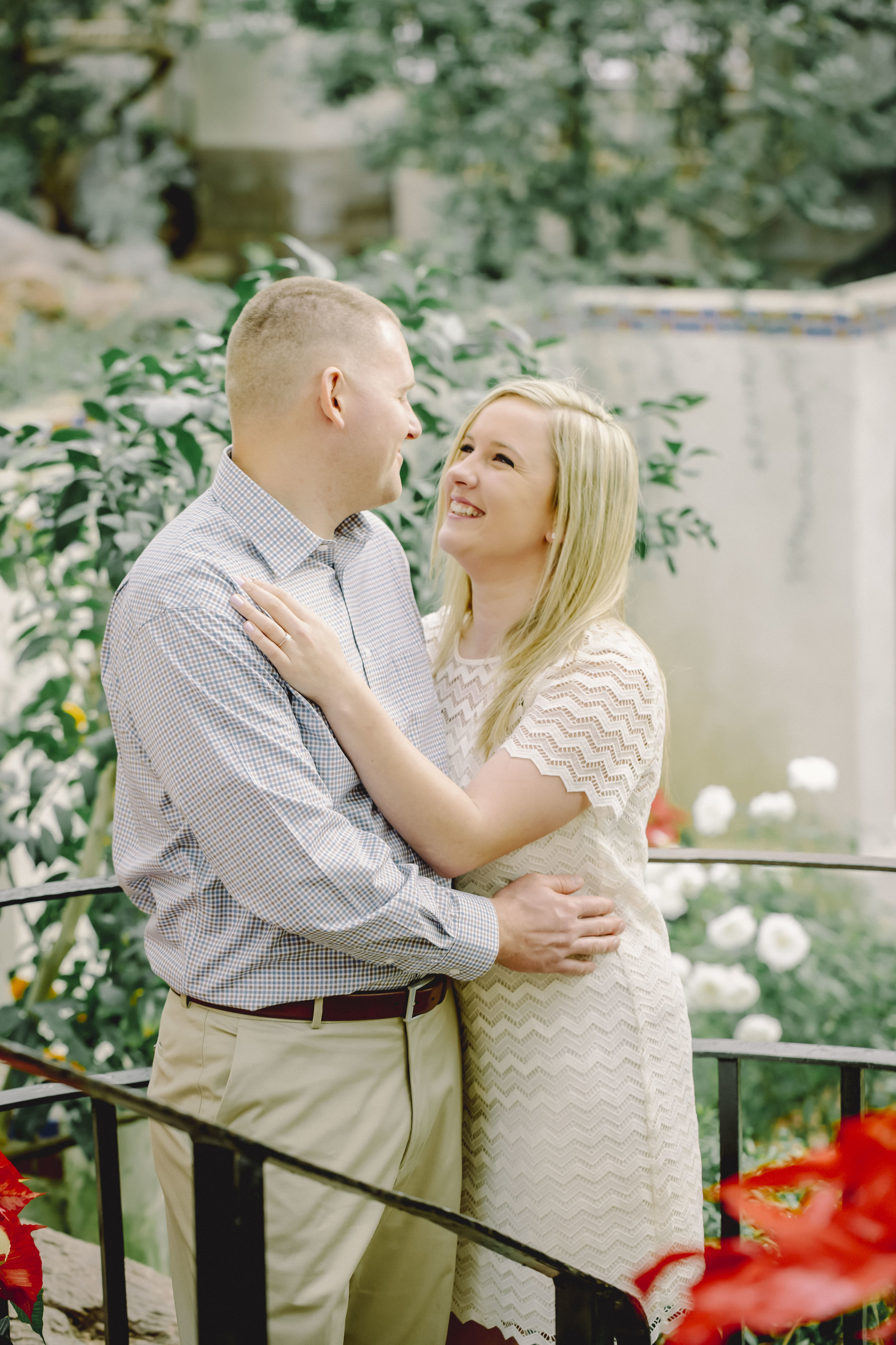 Rebecca_K_Clark_Photography_Engagement_Gallery_Web-30.JPG