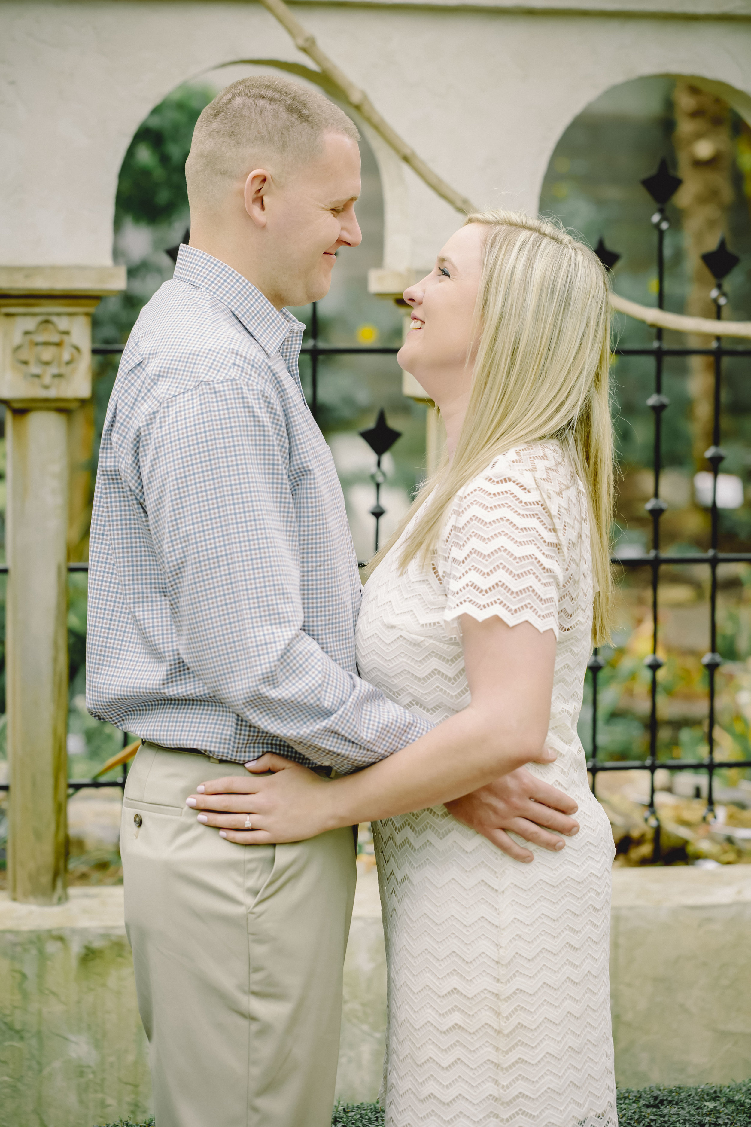 Rebecca_K_Clark_Photography_Engagement_Gallery_Web-31.JPG